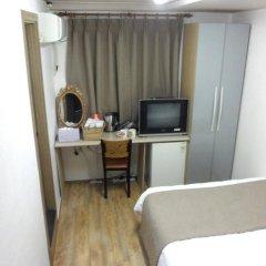 Отель Suncity Guest House удобства в номере фото 2
