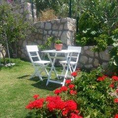 Reyhan Hotel Турция, Карабурун - отзывы, цены и фото номеров - забронировать отель Reyhan Hotel онлайн фото 4