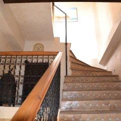 Отель Riad Sakina Марокко, Рабат - отзывы, цены и фото номеров - забронировать отель Riad Sakina онлайн детские мероприятия фото 2