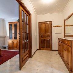 Отель House and People - Vasco da Gama фото 13