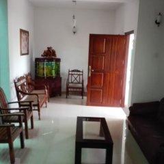 Отель Salubrious Resort Анурадхапура интерьер отеля фото 2