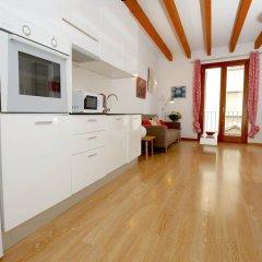 Отель Sant Miquel Homes Dragonera Испания, Пальма-де-Майорка - отзывы, цены и фото номеров - забронировать отель Sant Miquel Homes Dragonera онлайн фото 8