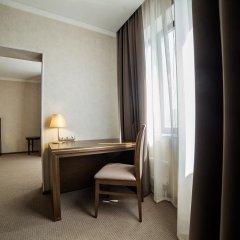 SK Royal Отель Тула удобства в номере