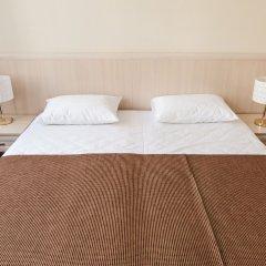 Мини-отель Почтамтская 10 комната для гостей фото 2
