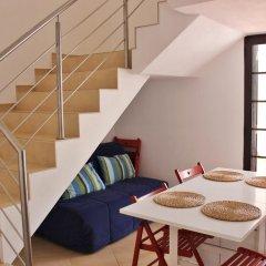 Отель Villa Albufeira комната для гостей фото 2