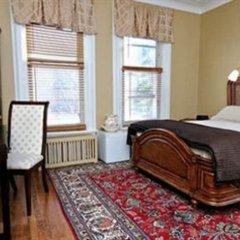 Отель Auberge McGee's Inn Канада, Оттава - отзывы, цены и фото номеров - забронировать отель Auberge McGee's Inn онлайн фото 2