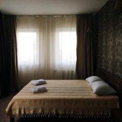 Гостиница Gosti Одесса комната для гостей фото 5