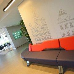 Hotel Hp Park Poznan Познань помещение для мероприятий
