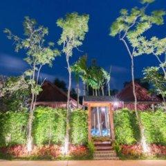 Отель The Cinnamon Resort Паттайя фото 15