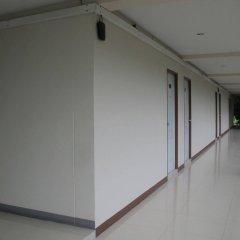 Апартаменты AP Apartment интерьер отеля