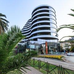 Отель Royal Gardens Budva Черногория, Будва - отзывы, цены и фото номеров - забронировать отель Royal Gardens Budva онлайн помещение для мероприятий