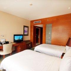 Отель Xiamen C&D Hotel Китай, Сямынь - отзывы, цены и фото номеров - забронировать отель Xiamen C&D Hotel онлайн