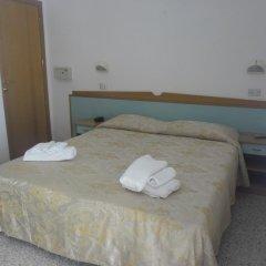 Hotel Busignani комната для гостей фото 3