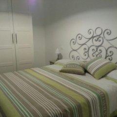 Отель Home Sweet Home Генуя комната для гостей фото 4