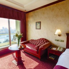 Hotel Riviera комната для гостей фото 5