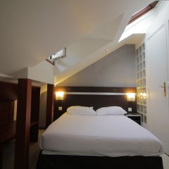 Moderns Hotel комната для гостей фото 2