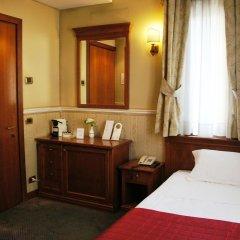 Hotel Relais Patrizi удобства в номере