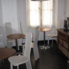 Отель Claremont Hotel Франция, Канны - отзывы, цены и фото номеров - забронировать отель Claremont Hotel онлайн питание