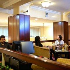 Mithat Турция, Анкара - 2 отзыва об отеле, цены и фото номеров - забронировать отель Mithat онлайн спа