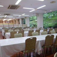 Yamanakakohanso Hotel Seikei Яманакако помещение для мероприятий фото 2