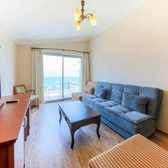 Moda Beach Hotel Турция, Мармарис - отзывы, цены и фото номеров - забронировать отель Moda Beach Hotel онлайн комната для гостей