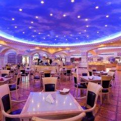 Отель Kamelya K Club - All Inclusive Сиде питание фото 3