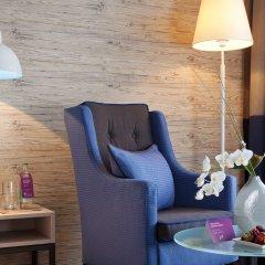 Ameron Luzern Hotel Flora комната для гостей фото 2