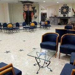 Hotel do Mar фото 4