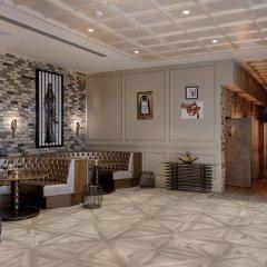 Courthouse Hotel Shoreditch интерьер отеля фото 3