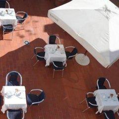 Отель Tierras De Jerez Испания, Херес-де-ла-Фронтера - 3 отзыва об отеле, цены и фото номеров - забронировать отель Tierras De Jerez онлайн спа