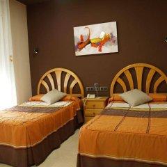 Отель Navarro Испания, Сьюдад-Реаль - отзывы, цены и фото номеров - забронировать отель Navarro онлайн спа