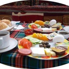 Ozturk Hotel Турция, Памуккале - отзывы, цены и фото номеров - забронировать отель Ozturk Hotel онлайн в номере