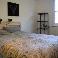 Отель 2 Bedroom Property in Brixton Великобритания, Лондон - отзывы, цены и фото номеров - забронировать отель 2 Bedroom Property in Brixton онлайн детские мероприятия