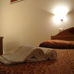 Отель Villa Ricordi Residence спа