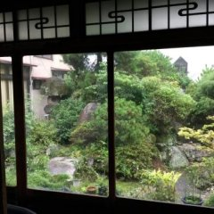 Kaisenkaku Hotel Беппу комната для гостей фото 2