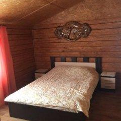 Гостиница Chalet HUSKY HOUSE в Шерегеше отзывы, цены и фото номеров - забронировать гостиницу Chalet HUSKY HOUSE онлайн Шерегеш комната для гостей фото 3