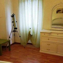 Отель B&B Casa Aceo Сан-Мартино-Сиккомарио удобства в номере