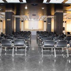Hotel 7 Mari Бари помещение для мероприятий