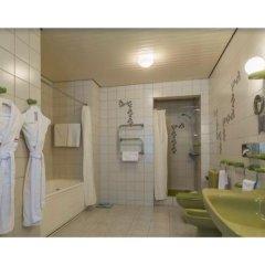 Президент-Отель 4* Стандартный номер с 2 отдельными кроватями фото 4