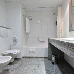 Real Bellavista Hotel & Spa ванная