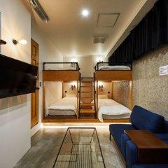 mizuka Nakasu 6 - unmanned hotel - Фукуока детские мероприятия