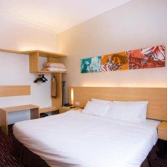 Отель Prescott Hotel KL Medan Tuanku Малайзия, Куала-Лумпур - 1 отзыв об отеле, цены и фото номеров - забронировать отель Prescott Hotel KL Medan Tuanku онлайн комната для гостей