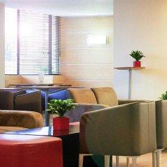 Отель Novotel Lisboa интерьер отеля фото 3