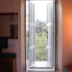 Отель Center 3 Италия, Рим - отзывы, цены и фото номеров - забронировать отель Center 3 онлайн удобства в номере