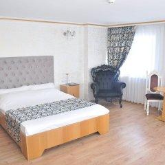Hettie Hotel комната для гостей фото 4