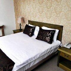 Kartepe Park Hotel Турция, Дербент - отзывы, цены и фото номеров - забронировать отель Kartepe Park Hotel онлайн комната для гостей фото 2