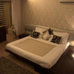 Отель The White Klove Индия, Нью-Дели - 2 отзыва об отеле, цены и фото номеров - забронировать отель The White Klove онлайн комната для гостей