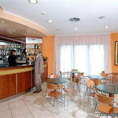 Отель Point Hotel Conselve Италия, Консельве - отзывы, цены и фото номеров - забронировать отель Point Hotel Conselve онлайн