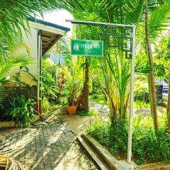 Отель BaanNueng@Kata Таиланд, пляж Ката - 9 отзывов об отеле, цены и фото номеров - забронировать отель BaanNueng@Kata онлайн фото 15