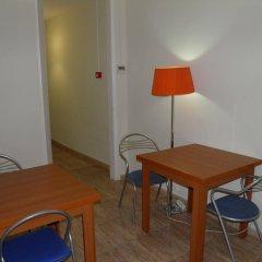 Отель Bcn Urbany Hotels Bonavista Испания, Барселона - 1 отзыв об отеле, цены и фото номеров - забронировать отель Bcn Urbany Hotels Bonavista онлайн комната для гостей фото 5